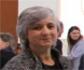 Nuestra compañera María Josefa Lueso, primera presidenta de la Asociación del Cuerpo Nacional Veterinario