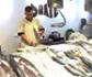 Expertos opinan sobre el mercurio, un metal generador de dudas para el consumo de pescado