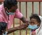 La OMS advierte de que la epidemia de peste en Madagascar ha dejado 94 muertos y podría extenderse