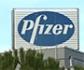 Pfizer prueba ya en humanos su fármaco oral contra la Covid-19