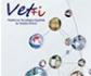 Plan Estratégico 2020 de la Plataforma tecnológica española de Sanidad Animal Vet+i