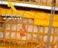 La Guardia Civil intercepta un transporte por carretera de animales vivos excediendo un 20% el peso autorizado