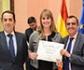 El Foro Interalimentario otorga el 'Premio Félix Gordón Ordás' a un estudio sobre resistencias a los antimicrobianos