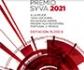 Convocada la XXIV edición del Premio Syva a la mejor tesis doctoral en sanidad animal, dotado con 15.000 euros