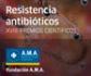 La Fundación A.M.A. convoca la XVIII edición de sus Premios Científicos, dotados con 60.000 euros