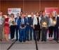 ANICE, patrocinador del MSA de Colvema, convoca la cuarta edición de los premios del sector cárnico