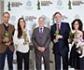 El Colegio de Veterinarios de Madrid entregará la III Edición de los Premios Bienestar Animal el próximo miércoles 24 de enero