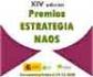 La AESAN convoca los XIV Premios Estrategia NAOS, edición 2020