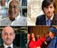 La revista 'Nature' premia a cuatro científicos españoles por su tutoría ejemplar de otros investigadores