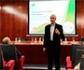 Presentada la actualización del plan estratégico de la profesión veterinaria, en la asamblea general de colegiados de Colvema