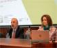 El congreso de AMVAC, VetMadrid 2020, se pone en marcha