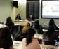 Presentada la III edición del curso online de Interpretación radiológica en pequeños animales de Colvema, con más de 100 inscritos