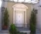 Hoy celebramos San Francisco de Asís, patrón de la profesión, por lo que la sede del Colegio permanecerá cerrada