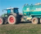 La Universidad de Valladolid desarrolla un proceso de bajo coste y sostenible para convertir los purines en un biogás renovable