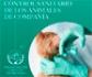 Recomendaciones de la Organización Colegial Veterinaria sobre el control sanitario de los animales de compañía, en el contexto de la COVID-19