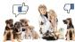 Jornada sobre 'Gestión de críticas y crisis de reputación online en veterinaria: como responder y posibles acciones legales', en la sede de Colvema