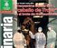 Colvema publica un nuevo número de su revista 'Profesión Veterinaria', disponible online