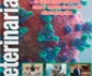 Disponible online el último número de la revista Profesión Veterinaria, editada por Colvema, que incluye una entrevista al rector de la UCM, Joaquín Goyache
