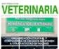Publicado el último número de la revista Información Veterinaria, editada por la Organización Colegial Veterinaria