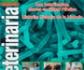 Publicado el último número de la Revista Profesión Veterinaria, centrada en interesantes artículos y opiniones de expertos sobre la listeria