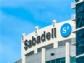 Actualizado el convenio entre Colvema y el Banco de Sabadell, con nuevas y exclusivas prestaciones para los colegiados