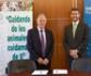 Convenio de colaboracion entre Colvema y el Banco de Sabadelll, con ventajas exclusivas para colegiados