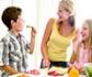 Recomendaciones del Ministerio de Sanidad y la AECOSAN para la protección de la salud durante el verano