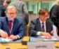 España apuesta por la cooperación y coordinación en la UE para proteger la salud pública