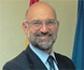 Santiago de Andrés, director general de Veterindustria, elegido vicepresidente de AnimalhealthEurope