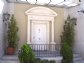 Hoy miércoles, la sede de Colvema permanecerá cerrada por fiesta local en Madrid capital