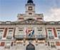 Madrid suspende la actividad del laboratorio Vivotecnia, tras constatar indicios de maltrato animal