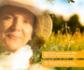 II Seminario in memoriam de la Dra. Mª Jesús Muñoz Reoyo, sobre apicultura y sociedad, en la Facultad de Veterinaria de la UCM