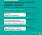 Abierta la inscripción a la formación online gratuita sobre seguridad alimentaria y COVID-19