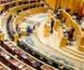 El Senado rechaza la creación de una Estrategia Española 'One Health'