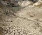El Ministerio de Agricultura expone en el Congreso el Real Decreto de sequía de medidas urgentes para paliar sus efectos