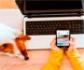 Colvema amplía sus servicios de 'Protección Tecnológica Integral', gratuitos para colegiados y familiares