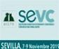 Sevilla acogerá en noviembre la Southern European Veterinarian Conference (SEVC) - 54 Congreso Nacional de AVEPA