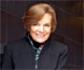 La oceanógrafa de National Geographic Sylvia Earle, Premio Princesa de Asturias de la Concordia