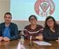 Presentan el primer sindicato veterinario de Valencia