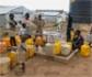 Cerca de siete millones de personas harán frente a niveles agudos de inseguridad alimentaria en julio en Sudán del Sur
