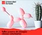 Taller práctico para el Diseño de Ensayos Clínicos Veterinarios