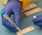 Un estudio señala que los anticuerpos contra la Covid-19 se mantienen al menos medio año