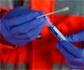 Las CCAA disponen de 30 centros más para hacer pruebas de PCR para el diagnóstico de COVID-19