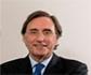 Tomás Pascual, nuevo presidente de la Federación Española de Industrias de la Alimentación y Bebidas (FIAB)