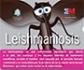 La leishmaniosis, una zoonosis que requiere del enfoque One Health, ya que no es sólo una enfermedad de animales y las personas deben protegerse también frente a ella