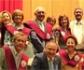 Abierta la inscripción para el curso 2017/2018 de la Universidad de Mayores del Colegio Oficial de Doctores y Licenciados en Filosofía y Letras y Ciencias de la Comunidad de Madrid
