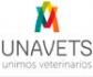 UNAVETS sigue creciendo con la reciente incorporación de dos centros en Almería