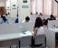 La Conferencia de Decanos de las Facultades de Veterinaria de España se reúne para repasar los temas de interés relacionados con la formación veterinaria
