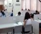 Jornada 'El Papel de la Universidad en la Pandemia', organizada por la UCLM y que cuenta con la intervención del prestigioso investigador Christian Gortázar