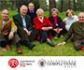 Programación virtual para el mes de mayo, de la Universidad para Mayores de la Universidad Complutense de Madrid